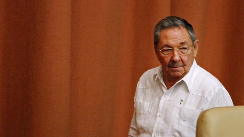 Kubańscy komuniści fundują wielkie bezrobocie