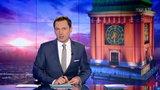 Kłótnia dziennikarzy TVP i TVN. Padają mocne słowa