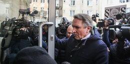 """Nie wszczęła śledztwa ws. Srebrnej i """"taśm Kaczyńskiego"""". Dostała awans"""