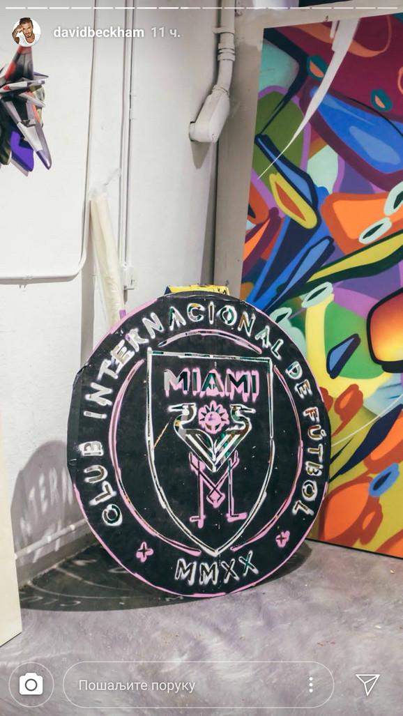 FK Majami Inter