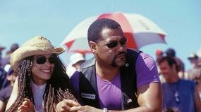 Lisa Bonet - kadry z filmów