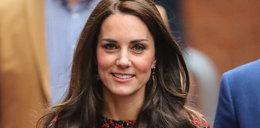 Księżna Kate nagrodzona za te dzieła!