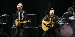 Sting i Paul Simon wystąpią w Arenie