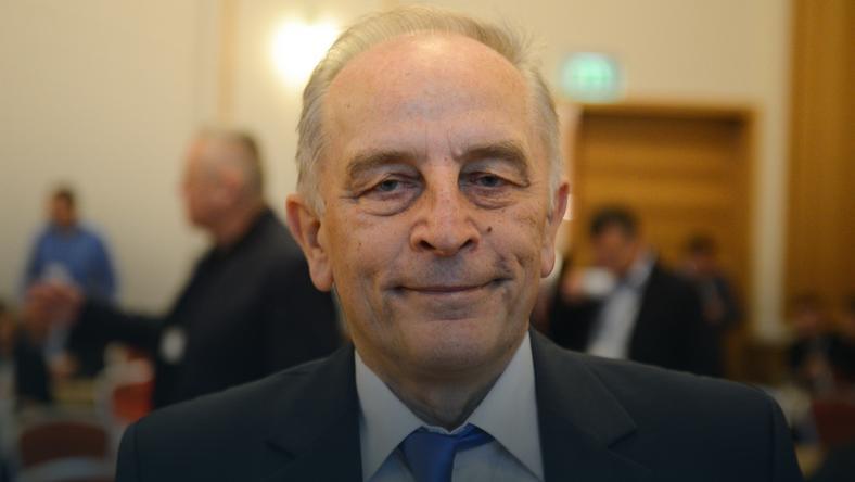 Tadeusz Wróblewski
