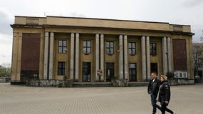 Czy w Krakowie powstanie Muzeum Nowej Huty?