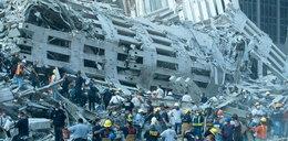 Będą odszkodowania za 11 września