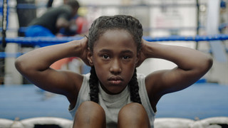 Kino w trampkach: 6 filmów, na które powinieneś zabrać swoje dziecko