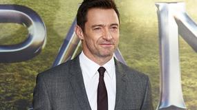 Tom Hardy zagra Wolverine'a? Tego chciałby Hugh Jackman