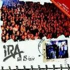 "Ira - ""Live 15-lecie"""