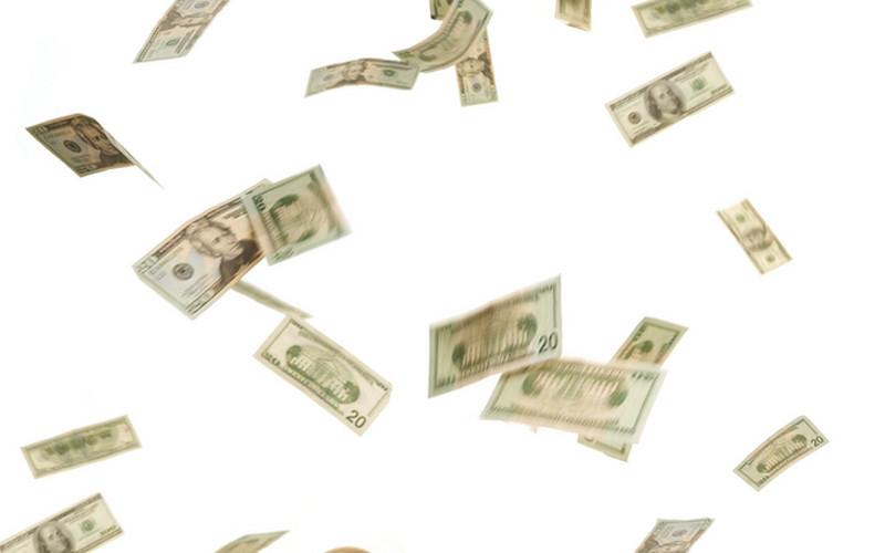 Czy możesz zarabiać pieniądze serwis randkowy