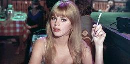 Wyznanie dziewczyny Bonda: producenci zniszczyli mi twarz
