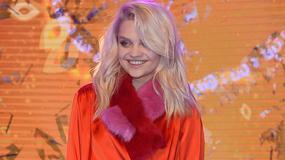 Eurowizja 2018. Jak Margaret poradziła sobie w szwedzkich eliminacjach? [WIDEO]