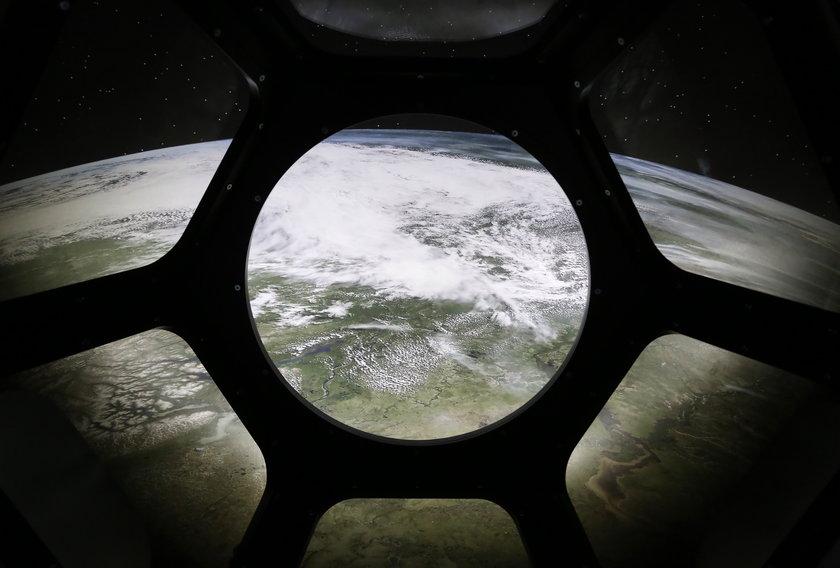 Nowa wsytawa w Centrum Nauki Kopernik