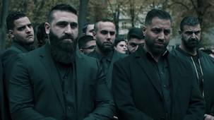 Netflix Bestätigt Zwei Neue Deutsche Serien Unorthodox Und