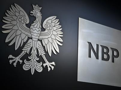 """Rada Polityki Pieniężnej zdecydowała: """"Stopy procentowe bez zmian"""""""