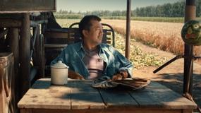 33. Warszawski Festiwal Filmowy, dzień dziewiąty: nagrody rozdane!