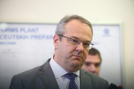 Željko Sertić