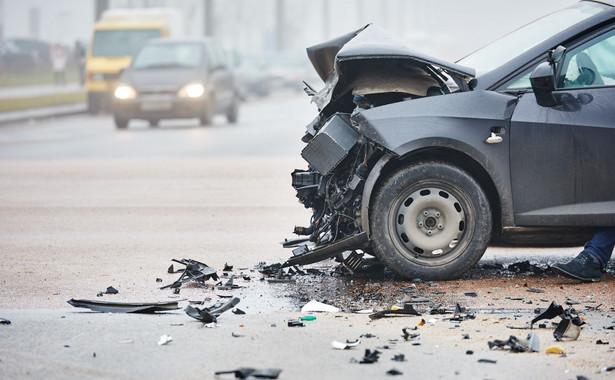 Trybunał podkreślił, że powaga wypadku wymagała od państwa zaangażowania prawa karnego