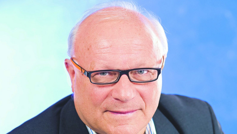 Andrzej Jankowski: Adwokat na zasadach biznesowych