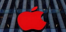 Tańsze zakupy w sklepie Apple!