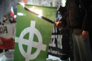 Aktywiści pytają: Czy polski rząd ma strategię przeciwdziałania fali przemocy i nienawiści?