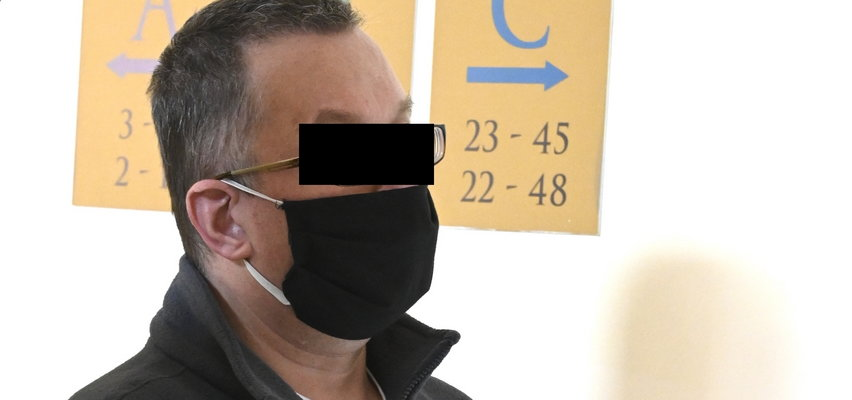 Ksiądz pedofil wychodzi na wolność, mimo iż nadal zagraża dzieciom