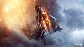 Battlefield 1 – nowa nocna mapa ujawniona