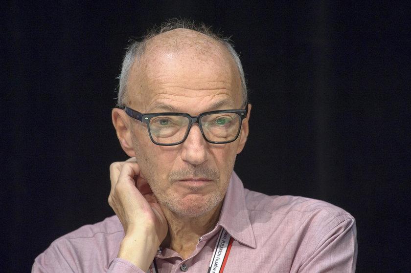 Maciej Karpiiński