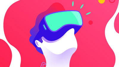 VR czyni mistrza i rozwija wrażliwość