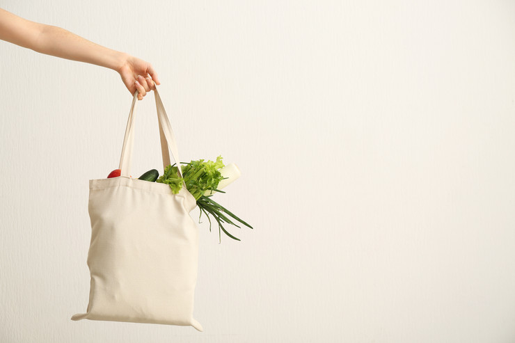 stock-photo-female-hand-with-eco-bag-on-white-background-zero-waste-concept-1384714949