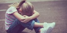 Macocha chciała się zemścić. Kazała grupowo zgwałcić 9-latkę