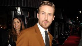 Ryan Gosling chciał być członkiem Backstreet Boys