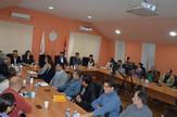 prezentacija razvoja turizma bele palanke 1