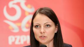 Agnieszka Roszkiewicz: nabrałam dystansu