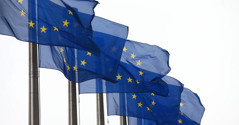 Nowe przepisy o ochronie danych (GDPR) zaczną obowiązywać 25 maja 2018 r.