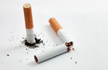 szóda segít leszokni a dohányzásról)