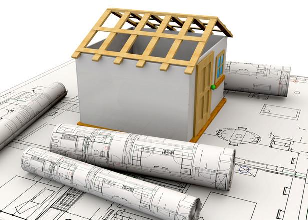 Plan zabudowy ma zawierać więcej szczegółowych informacji, w tym precyzyjne warunki i dane konieczne do projektowania budynków na danym terenie.