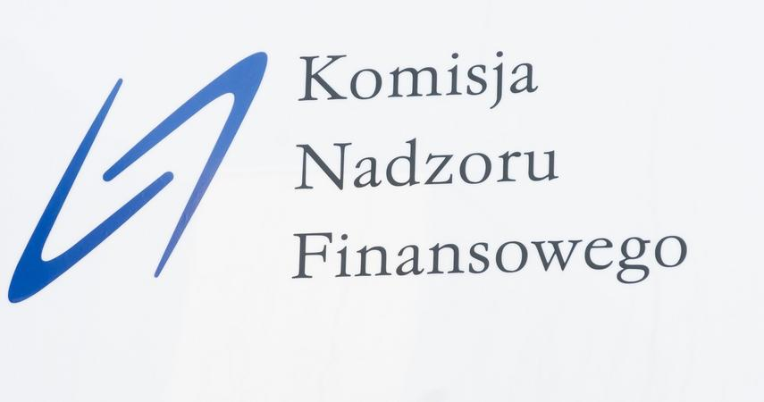 67a422582003f W KNF karuzela kadrowa. Beata Szydło na wniosek Przewodniczącego Komisji  Nadzoru Finansowego Marka Chrzanowskiego odwołała z dniem 15 lutego  zastępców ...