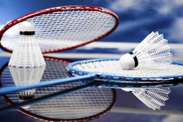 randki w badmintona