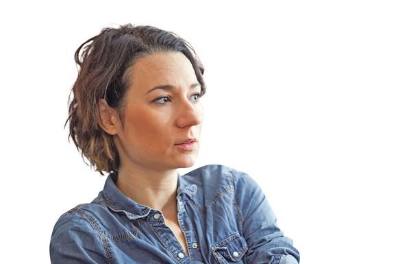 Filmska industrija je veoma mobilna, stalno se pojavljuju nove zemlje koje nude nešto novo, kaže Milica
