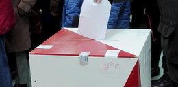Oszustwo wyborcze, nawet proboszcz usłyszał zarzuty
