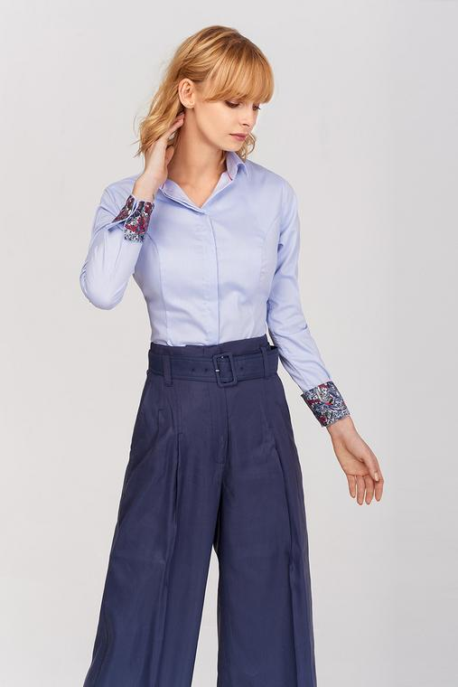 Natty Looker, Dhalia in Blue, 279 злотых