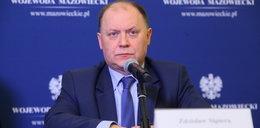 Kaczyński się ucieszy. Jest decyzja mazowieckiego wojewody!