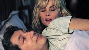 Alain Chabat szuka hollywoodzkiej zguby