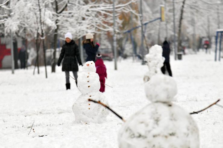 sneg13 novi sad sneško belić deca foto RAS Srbija R. Getel
