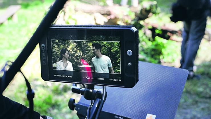 kinezi 4 foto promo