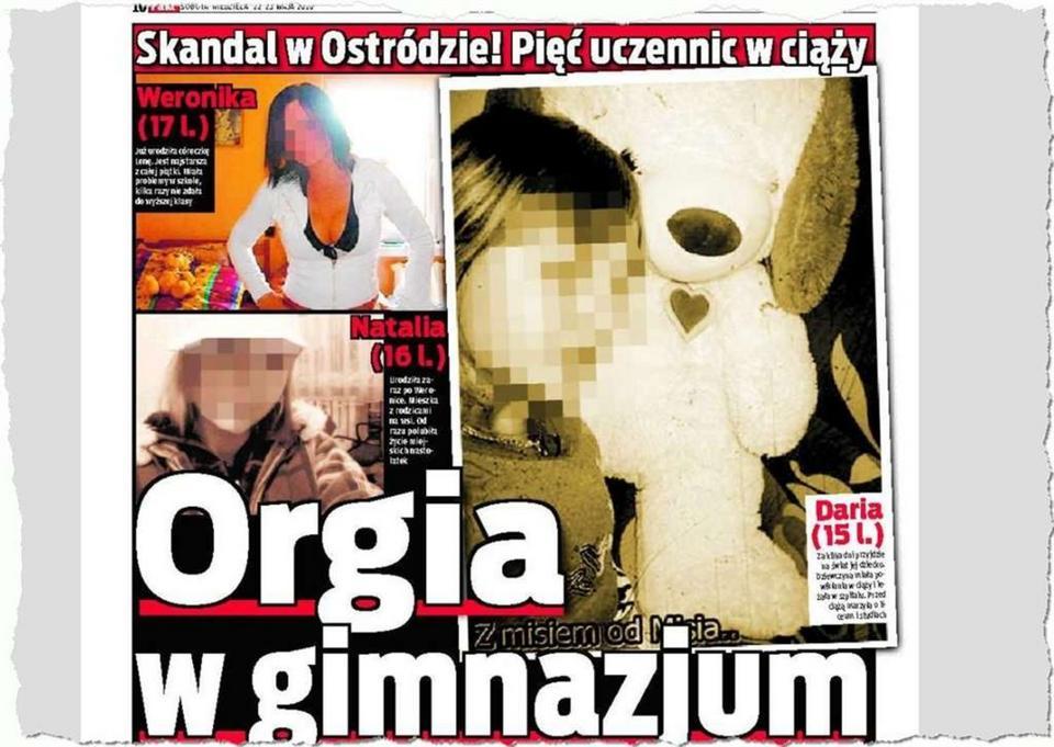 orgia pic