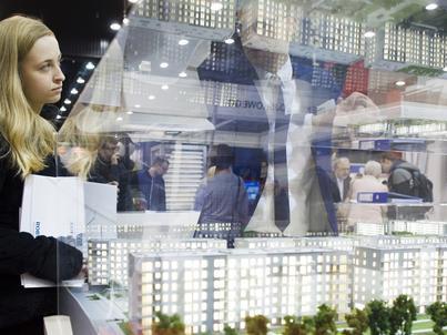 BIK podaje, że nieprzerwanie rośnie średnia kwota o jaką wnioskują potencjalni kredytobiorcy
