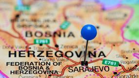 Bośnia i Hercegowina - co wiesz o tym kraju? [QUIZ]