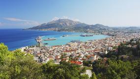 Czy jechać do Grecji na wakacje? MSZ nie ma przeciwwskazań, biura nie odwołują wycieczek, a ceny są niskie